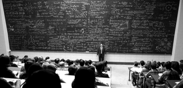 Huge-Blackboard_o_91630